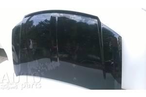 б/у Капот Chrysler Voyager
