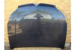 б/у Капот Citroen C5