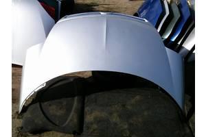 б/у Капот Citroen C8