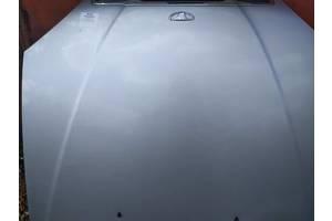 б/у Капоты Daewoo Lanos Sedan