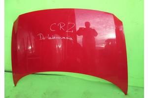б/у Капоты Honda CR-Z