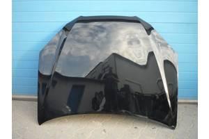 б/у Капоты Hyundai Coupe