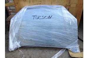 б/у Капоты Hyundai Tucson