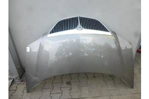 б/у Капоты Lancia Phedra