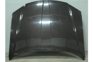 б/у Капоты Lancia Thema