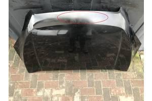 б/у Капоты Chevrolet