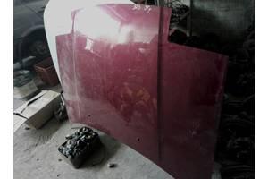 б/у Капоты Mazda 323F