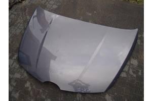 б/у Капоты Mazda CX-7
