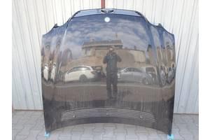 б/у Капоты Mercedes CL-Class