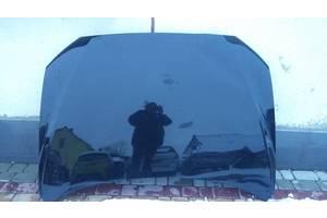 б/у Капот Mitsubishi Lancer X