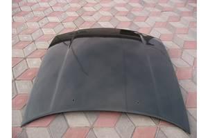 б/у Капот Nissan Maxima