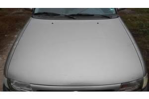 б/у Капоты Opel Astra F