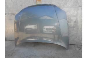 б/у Капоты Opel Astra G