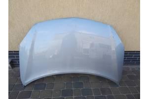 б/у Капот Renault Koleos