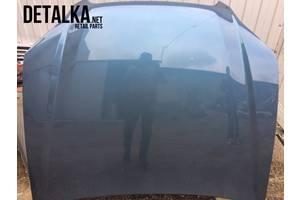 б/у Капоты Subaru Legacy Wagon
