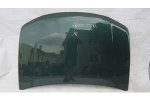 б/у Капот Suzuki Grand Vitara (5d)