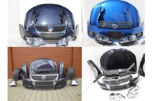 б/у Капоты Volkswagen Eos