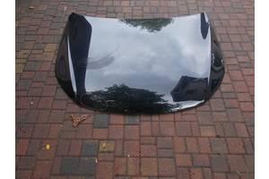 б/у Капот Volkswagen Passat CC