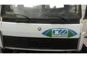 б/у Капоты Mercedes 1114