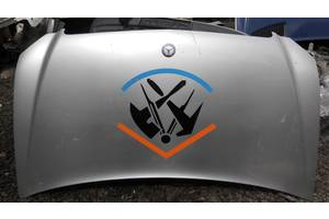 б/у Капоты Mercedes Viano груз.