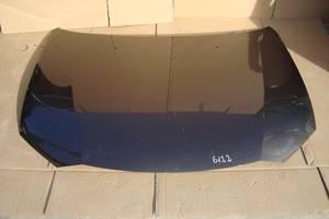 б/у Капот Mitsubishi Outlander XL
