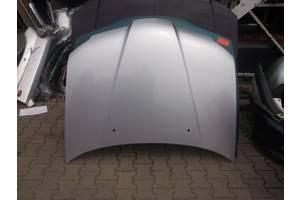 б/у Капоты Mitsubishi Outlander