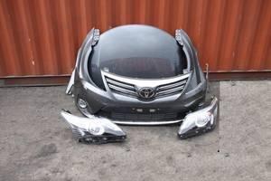 б/у Капот Toyota Avensis