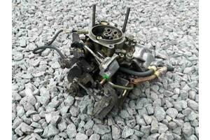 б/у Карбюраторы Audi 80