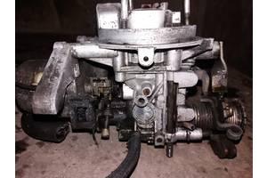 б/в карбюратори Audi 80