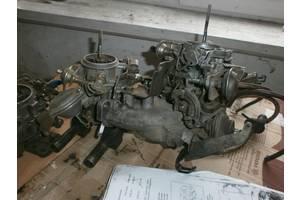 б/у Карбюраторы Ford Econovan