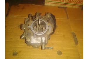б/в карбюратори Mazda