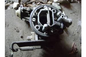 б/в карбюратори Opel