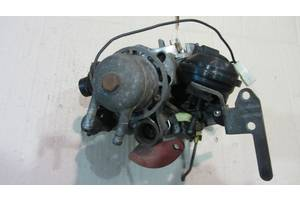 б/у Карбюраторы Opel Vectra A