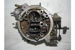 б/у Карбюратор Ford Escort