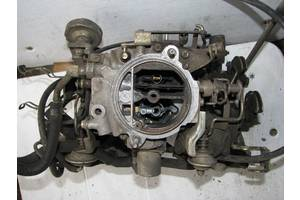 б/у Карбюратор Mazda 626