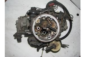 б/у Карбюратор Volkswagen Golf II