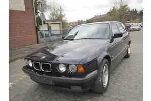 б/у Карданные валы BMW 525