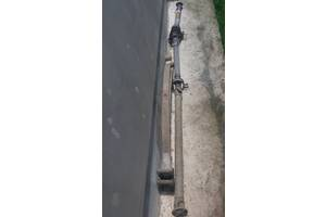 б/у Карданные валы Mercedes Sprinter 316