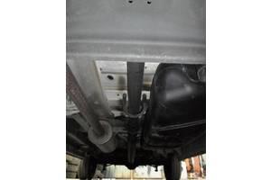 б/у Карданний вал Volkswagen Crafter груз.