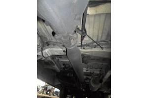 б/у Карданные валы Volkswagen Crafter груз.
