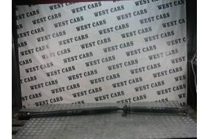б/у Карданный вал Mazda CX-5