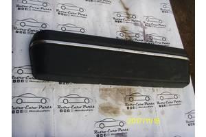 б/у Карты двери Audi 80