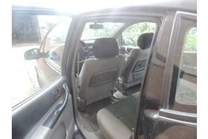 б/у Карты двери Chevrolet Tacuma
