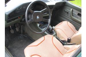 б/у Карты двери BMW 5 Series