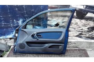 б/у Карты двери BMW E