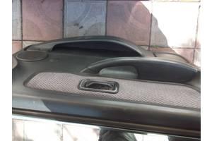 б/у Карты двери Ford Scorpio