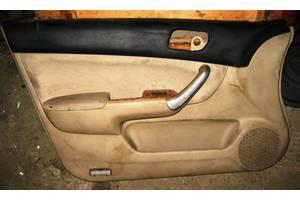 б/у Карты двери Honda Accord