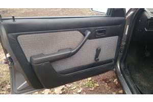 б/у Карты двери Opel Kadett