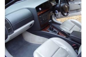 б/у Карты двери Opel Omega C