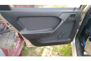 б/у Карты двери Opel Vectra A